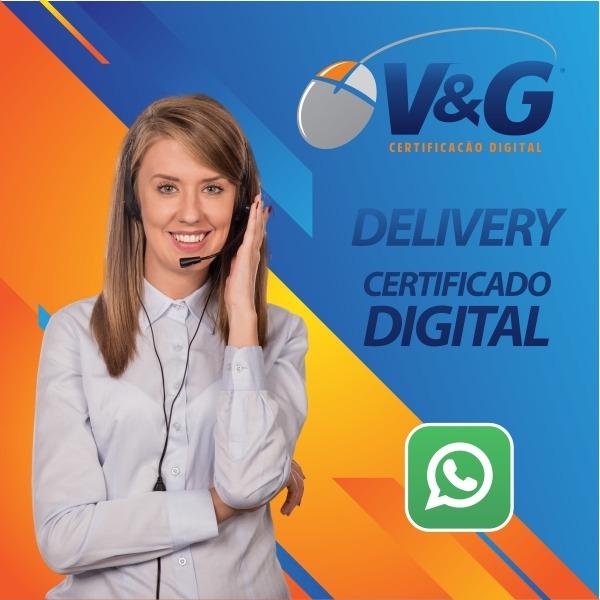 certificado digital indaiatuba