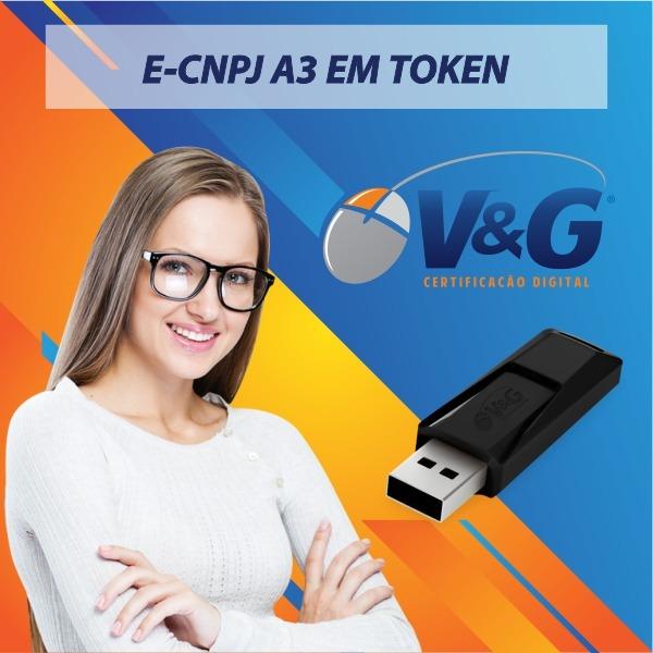 E-CNPJ A3 EM TOKEN_MOD 2