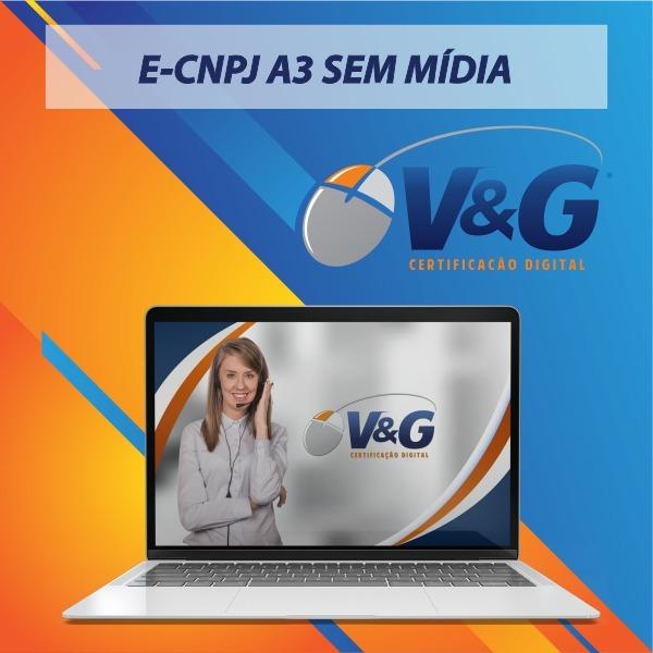 E-CNPJ A3 SEM MIDIA_MOD 2