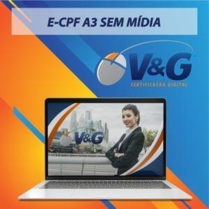 E-CPF A3 SEM MIDIA_MOD 2